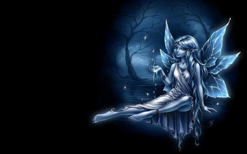 10 New Free Fairy Wallpaper For Computer FULL HD 1080p For PC Background 2018 free download fairies wallpaper backgrounds wallpaper 1024x768 fairies wallpaper 1024x640
