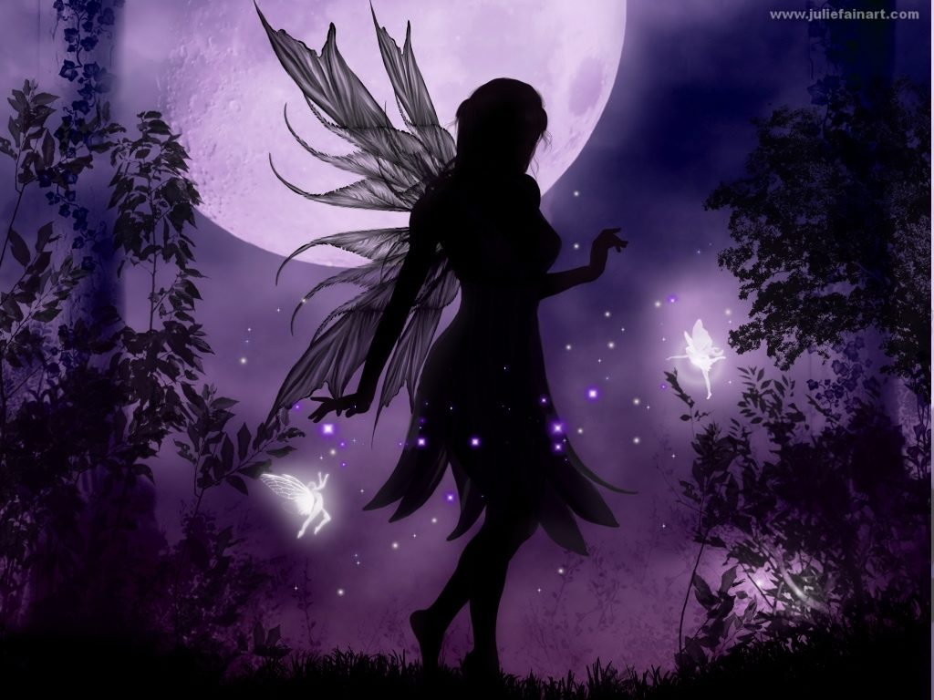 10 New Free Fairy Wallpaper For Computer FULL HD 1080p For PC Background 2018 free download fairy desktop backgrounds group 58 1024x768