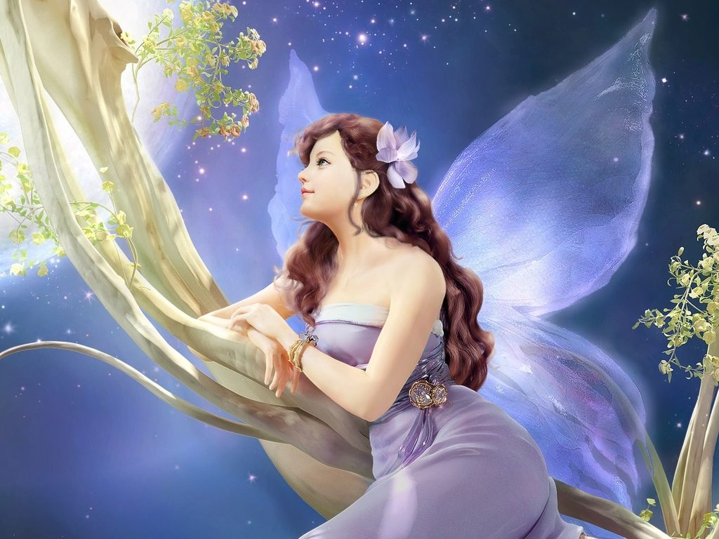 10 Top Most Beautiful Fairy Pictures FULL HD 1080p For PC Background 2018 free download fairy pictures adorable 38 fairy backgrounds hd widescreen ll 1024x768