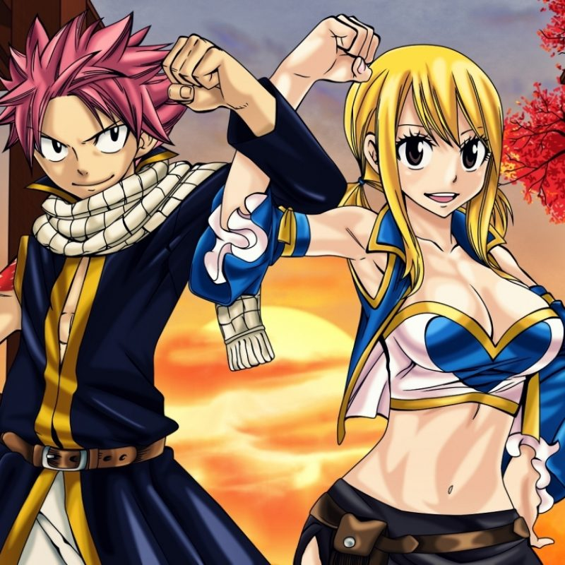 10 Top Natsu And Lucy Wallpaper FULL HD 1080p For PC Background 2018 free download fairy tail couples images nalue183a6e0b38bnatsu x lucy hd wallpaper and 1 800x800