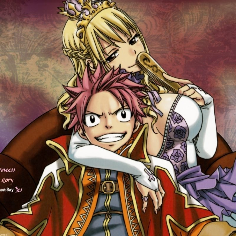 10 Top Natsu And Lucy Wallpaper FULL HD 1080p For PC Background 2018 free download fairy tail couples images nalue183a6e0b38bnatsu x lucy hd wallpaper and 800x800