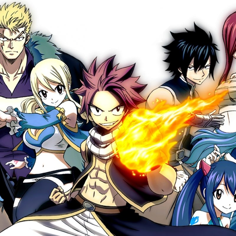 10 New Cool Fairy Tail Backgrounds FULL HD 1080p For PC Desktop 2018 free download fairy tail et backgrounds wallpaper wp6405012 wallpaperhdzone 800x800