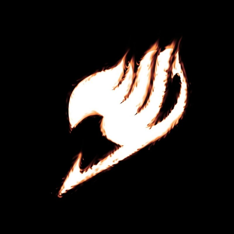 10 Most Popular Fairy Tail Logo Wallpaper 1920X1080 FULL HD 1920×1080 For PC Background 2018 free download fairy tail full hd fond decran and arriere plan 1920x1080 id735662 800x800