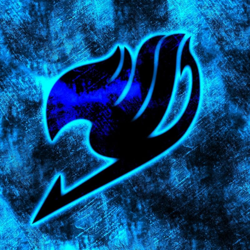 10 Most Popular Fairy Tail Logo Wallpaper 1920X1080 FULL HD 1920×1080 For PC Background 2018 free download fairy tail full hd fond decran and arriere plan 1920x1080 id735663 800x800