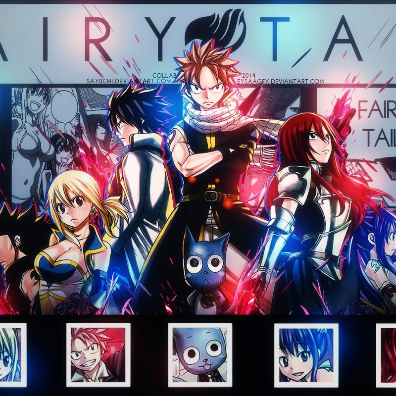 10 Most Popular Fairy Tail 1920X1080 Wallpaper FULL HD 1920×1080 For PC Background 2018 free download fairy tail full hd fond decran and arriere plan 1920x1080 id735729 800x800