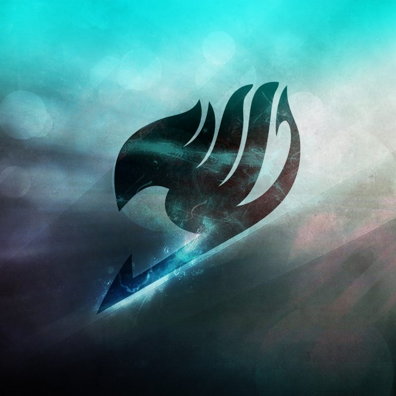 10 Most Popular Fairy Tail Logo Wallpaper 1920X1080 FULL HD 1920×1080 For PC Background 2018 free download fairy tail insignia full hd fond decran and arriere plan 800x800