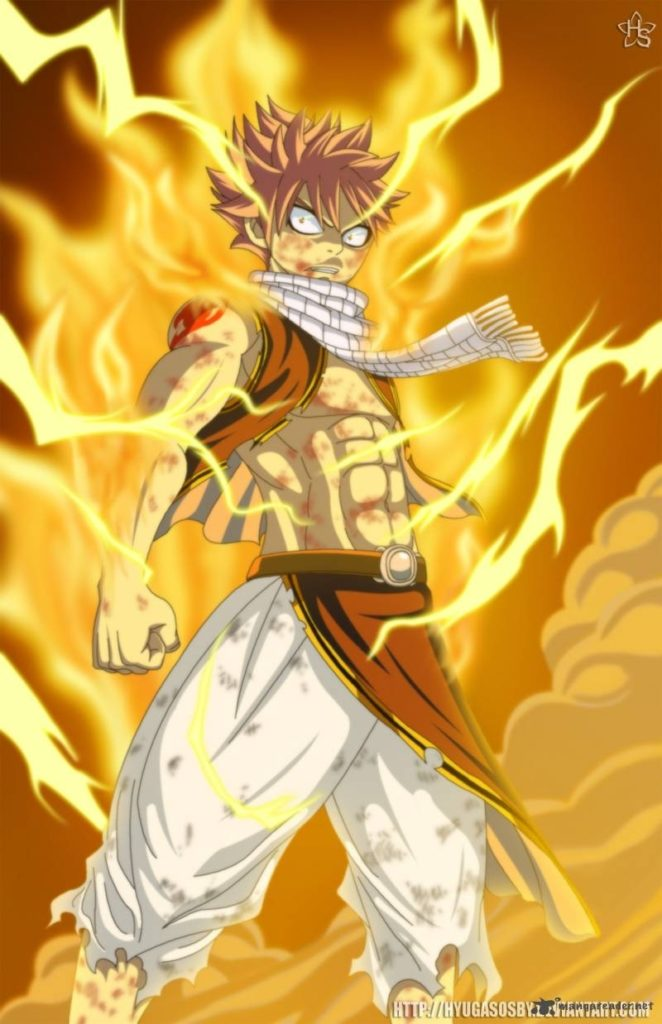10 Latest Fairy Tail Wallpaper Natsu Dragon Force FULL HD 1920×1080 For PC Background 2021 free download fairy tail lightning fire dragon natsu fairy tail anime 662x1024