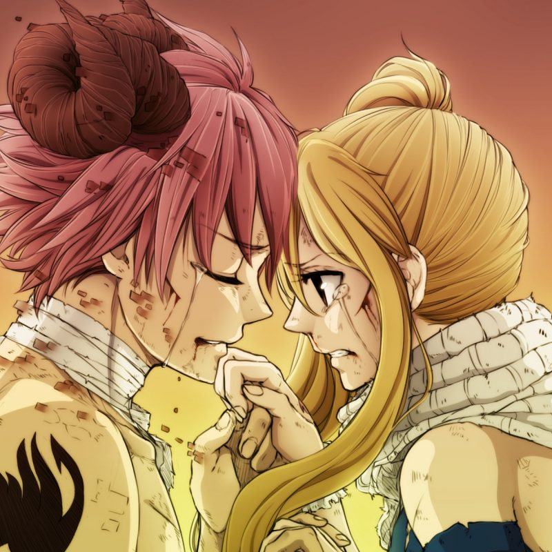 10 Top Natsu And Lucy Wallpaper FULL HD 1080p For PC Background 2018 free download fairy tail lucy and natsu wallpaper photo gray gajeel mystogan 800x800