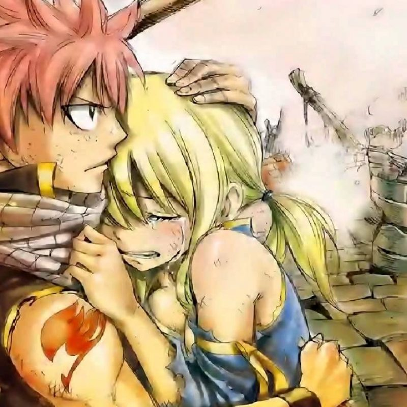 10 Top Natsu And Lucy Wallpaper FULL HD 1080p For PC Background 2018 free download fairy tail movie natsu x lucy wallpaper hd clean dl youtube 800x800
