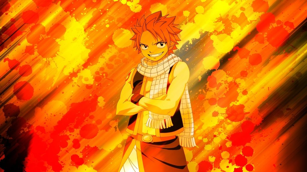 10 Latest Fairy Tail Wallpaper Natsu Dragon Force FULL HD 1920×1080 For PC Background 2021 free download fairy tail natsu hd wallpaper of anime hdwallpaper2013 1024x576