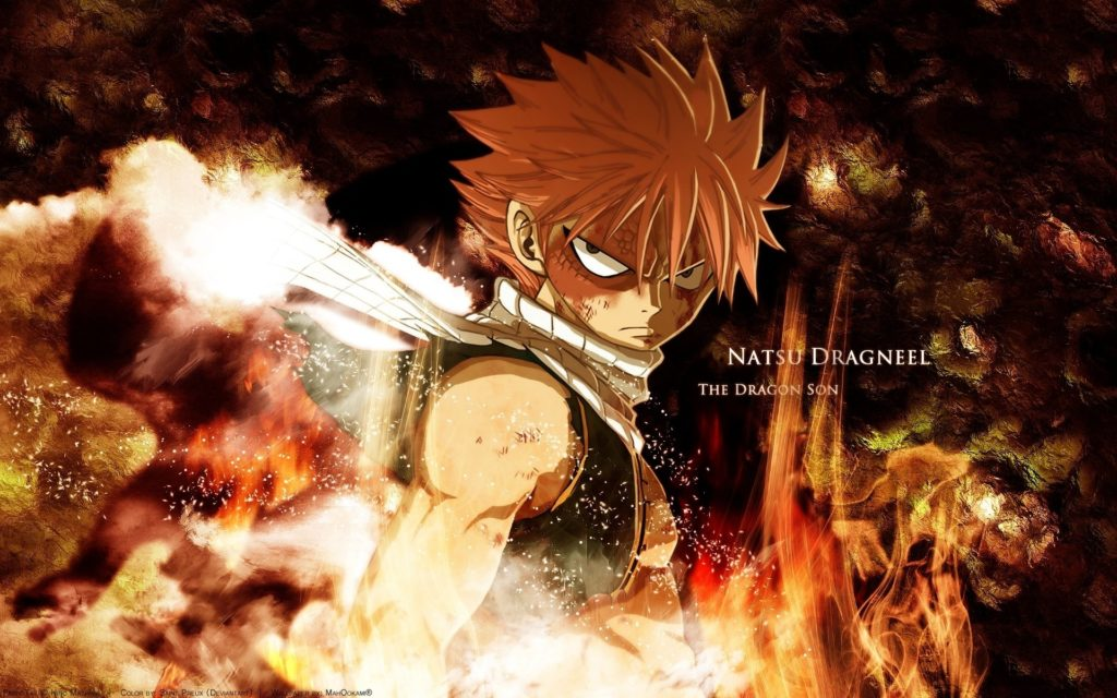 10 Latest Fairy Tail Wallpaper Natsu Dragon Force FULL HD 1920×1080 For PC Background 2021 free download fairy tail natsu wallpaper 82 images 1 1024x640