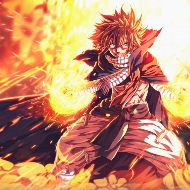 10 Latest Fairy Tail Wallpaper Natsu FULL HD 1080p For PC Desktop 2018 free download fairy tail natsu wallpapers desktop bozhuwallpaper fairy tail 800x800