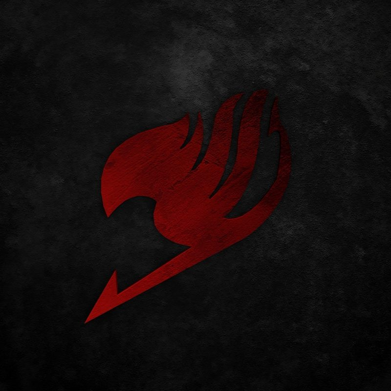10 Most Popular Fairy Tail Logo Wallpaper 1920X1080 FULL HD 1920×1080 For PC Background 2018 free download fairy tail symbol e29da4 4k hd desktop wallpaper for 4k ultra hd tv 800x800