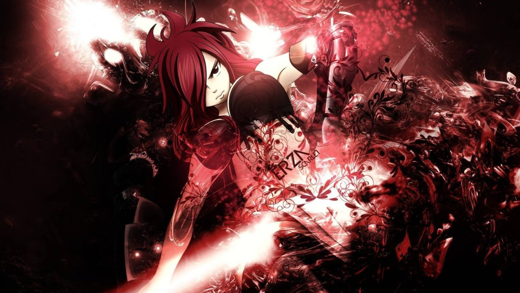 10 Best Fairy Tail Wallpaper 1920X1080 FULL HD 1080p For PC Desktop 2021 free download fairy tail wallpapers hd wallpaper cave 1 1024x576