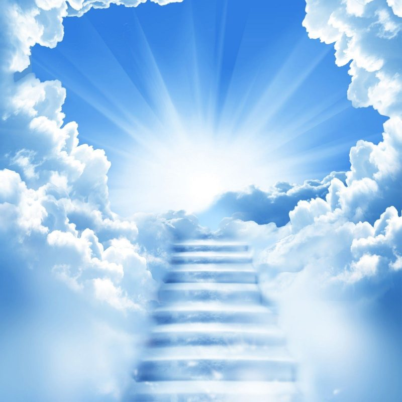 10 Best Heaven Backgrounds For Pictures FULL HD 1080p For PC Background 2020 free download fairy wallpaper backgrounds wallpapers fairy backgrounds cw 800x800