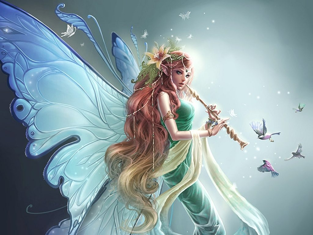 10 New Free Fairy Wallpaper For Computer FULL HD 1080p For PC Background 2020 free download fairy wallpaper for computer modafinilsale 1024x768