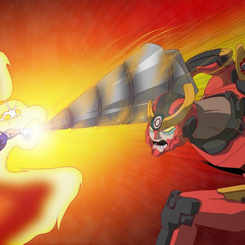 10 Best Captain Falcon Falcon Punch Wallpaper FULL HD 1920×1080 For PC Desktop 2018 free download falcon punch vs giga drill breaker gurren lagann know your meme 800x800