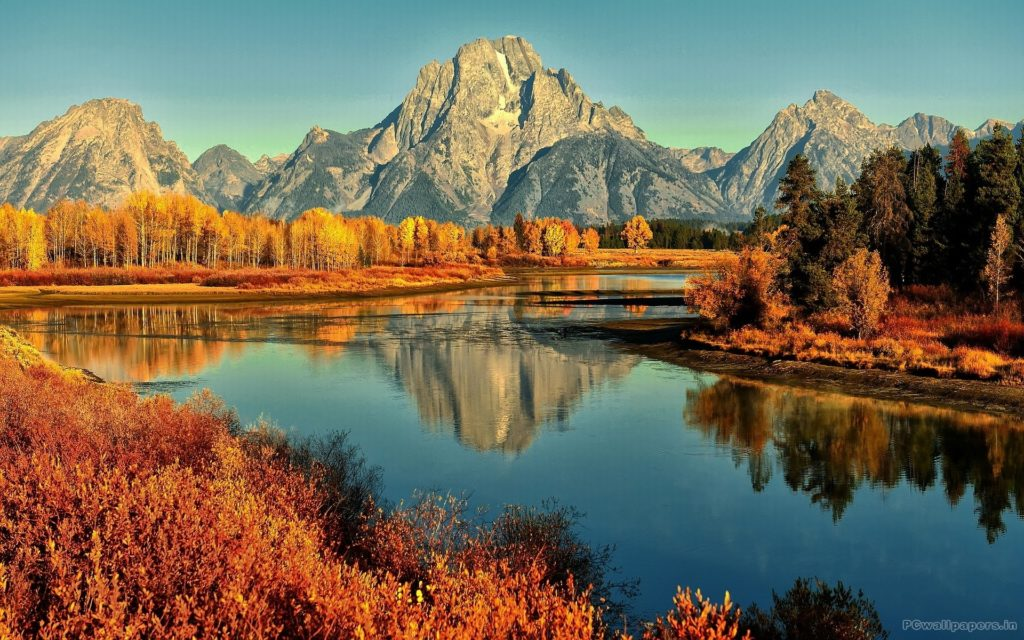 10 Latest Fall Desk Top Pictures FULL HD 1080p For PC Background 2018 free download fall desktop wallpaper mountains google search landscape and 1024x640
