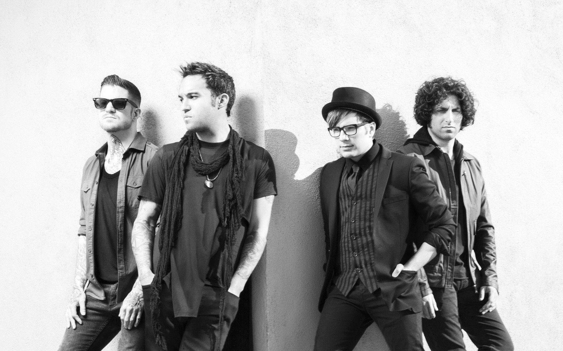 10 Most Popular Fall Out Boy Desktop Wallpaper FULL HD 1080p For PC Background