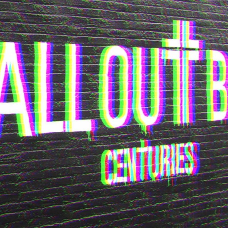 10 Top Fall Out Boy Logo Wallpaper FULL HD 1920×1080 For PC Background 2018 free download fall out boy centuries hyperlapse edition youtube 800x800