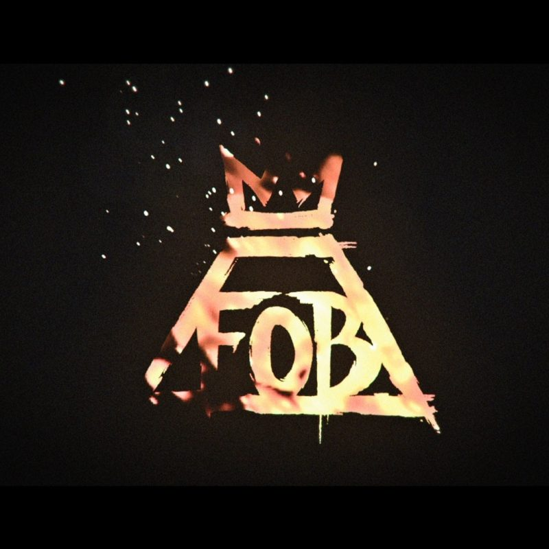 10 Top Fall Out Boy Logo Wallpaper FULL HD 1920×1080 For PC Background 2018 free download fall out boy logo wallpaper 77 images 800x800