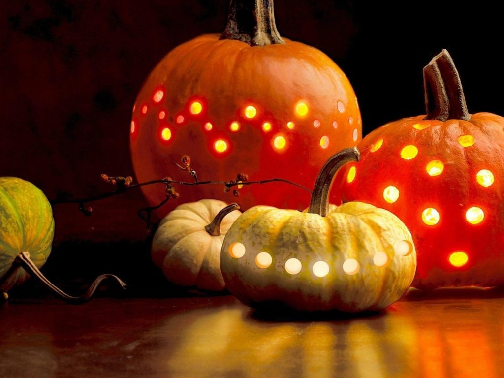 10 Latest Fall Wallpaper With Pumpkins FULL HD 1920×1080 For PC Background 2018 free download fall pumpkin wallpapers wallpaper cave 1024x768