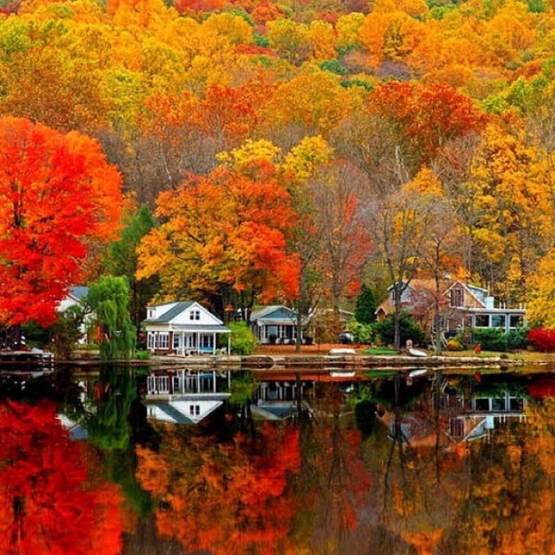 10 Best Beautiful Fall Scenery Images FULL HD 1080p For PC Desktop 2018 free download fall scenery desktop wallpaper autumn scenery wallpaper download 1 800x800