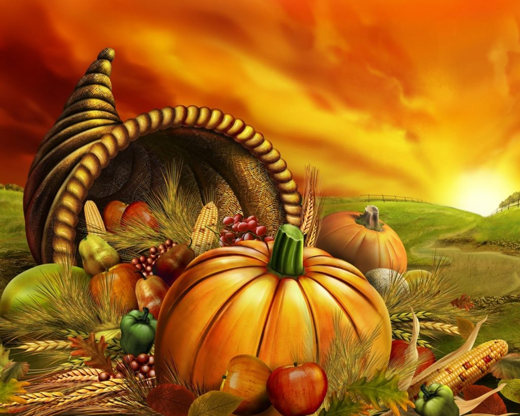 10 Most Popular Fall Thanksgiving Desktop Backgrounds FULL HD 1080p For PC Background 2018 free download fall thanksgiving wallpaper 1 1024x819