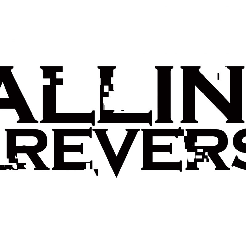 10 New Falling In Reverse Logo FULL HD 1080p For PC Background 2018 free download falling in reverse epitaph records 800x800