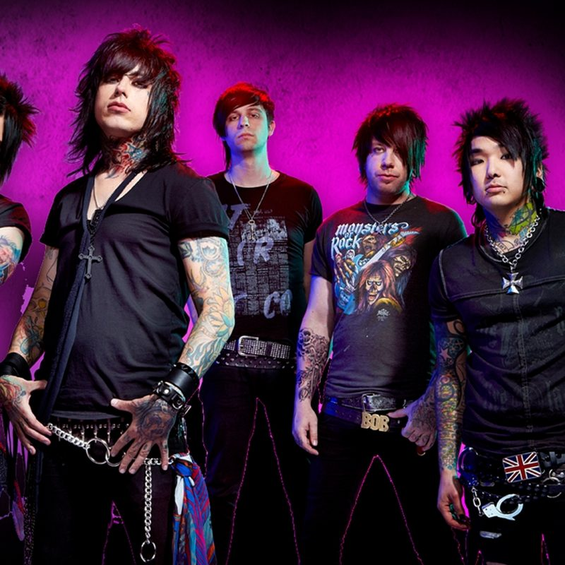 10 Top Falling In Reverse Iphone Wallpaper FULL HD 1080p For PC Background 2018 free download falling in reverse full hd wallpaper and background image 800x800