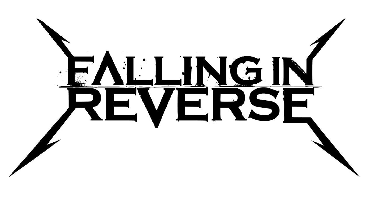 falling in reverse - heavy metal - youtube