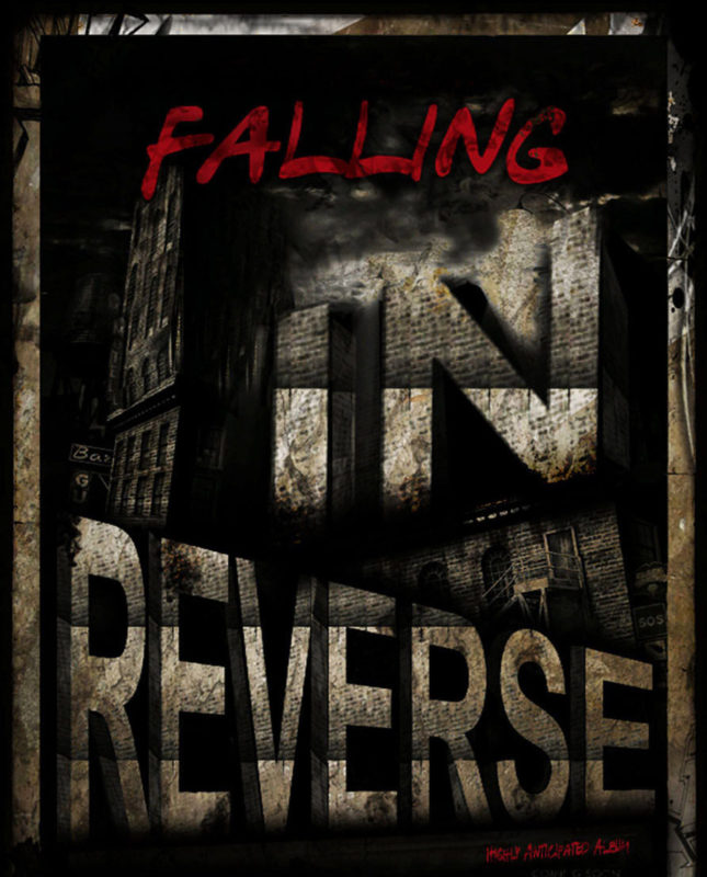 10 Best Falling In Reverse Wallpaper FULL HD 1920×1080 For PC Background 2018 free download falling in reverse images falling in reverse hd wallpaper and 645x800