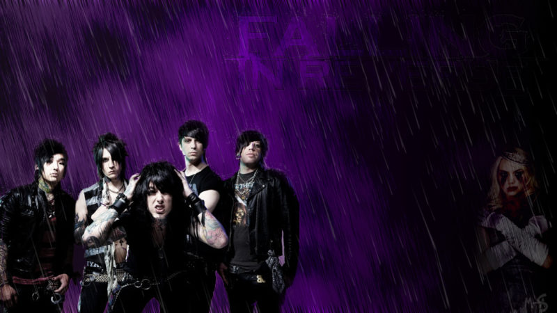 10 Best Falling In Reverse Wallpaper FULL HD 1920×1080 For PC Background 2018 free download falling in reverse images fir wp hd wallpaper and background photos 800x450