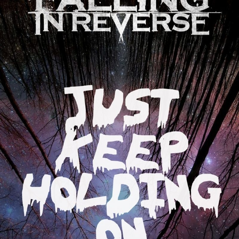 10 Top Falling In Reverse Iphone Wallpaper FULL HD 1080p For PC Background 2018 free download falling in reverse keep holding on stuff ive made 800x800