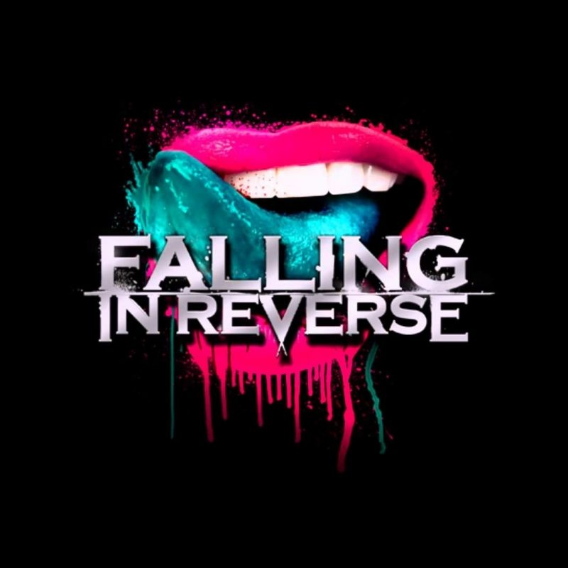 10 Top Falling In Reverse Iphone Wallpaper FULL HD 1080p For PC Background 2018 free download falling in reverse wallpapers c2b7e291a0 800x800