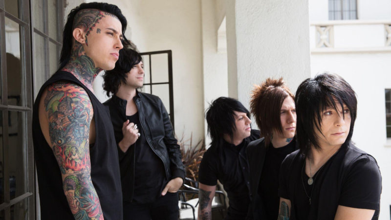 10 Best Falling In Reverse Wallpaper FULL HD 1920×1080 For PC Background 2018 free download falling in reverse wallpapers wallpaper cave 4 800x450