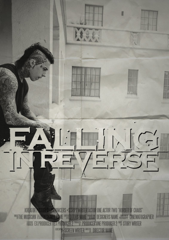 10 Best Falling In Reverse Wallpaper FULL HD 1920×1080 For PC Background 2018 free download falling in reverse wallpapers wallpaper cave 566x800