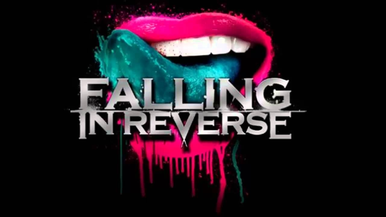 falling in reverse wallpapers - wallpaper cave