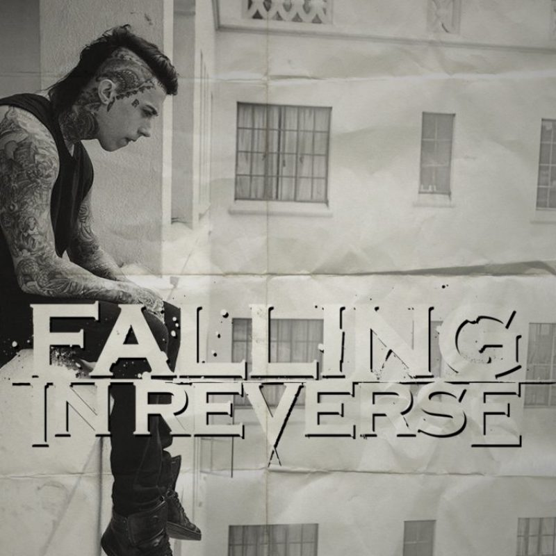 10 Top Falling In Reverse Iphone Wallpaper FULL HD 1080p For PC Background 2018 free download falling in reverseryuzakineobgd on deviantart 800x800