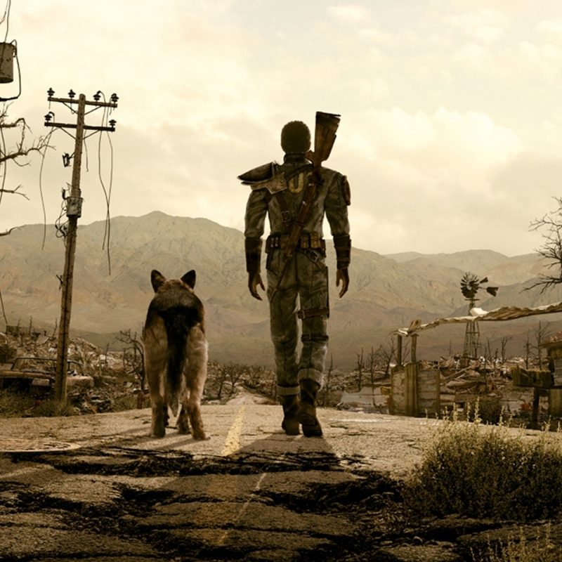 10 New Fallout Dual Monitor Wallpaper FULL HD 1920×1080 For PC Background 2018 free download fallout 3 dual monitor wallpaper imgur 2 800x800