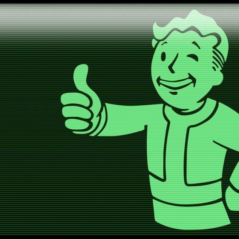 10 Latest Fallout Pip Boy Wallpaper FULL HD 1920×1080 For PC Desktop 2018 free download fallout 3 pipboy 3000 wallpaper pipboy 3000 pinterest fallout 800x800