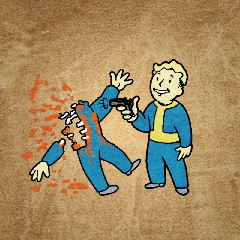 10 Most Popular Vault Boy Perks Wallpaper FULL HD 1920×1080 For PC Background 2020 free download fallout 3 vault boysamenike on deviantart 800x800