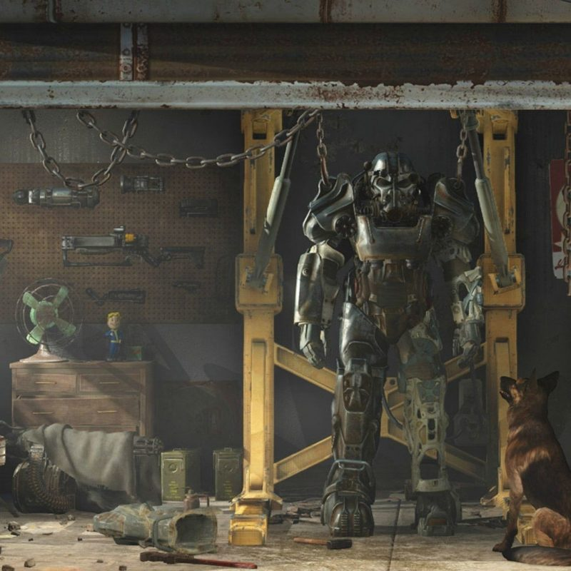 10 New Fallout Dual Monitor Wallpaper FULL HD 1920×1080 For PC Background 2018 free download fallout 4 dual screen wallpaper 56 images 2 800x800