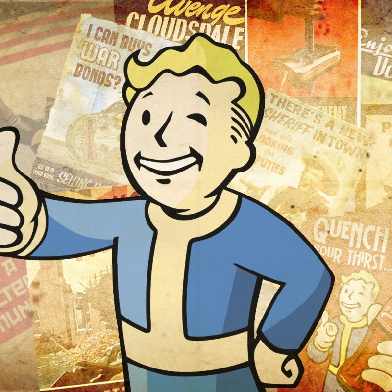 10 New Fallout 4 Vault Boy Wallpaper FULL HD 1920×1080 For PC Background 2020 free download fallout 4 hd wallpaper vault boy fallout art pinterest fallout 800x800