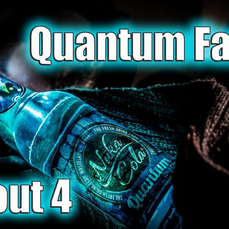 10 Best Nuka Cola Quantum Wallpaper FULL HD 1080p For PC Background 2018 free download fallout 4 how to farm nuka cola quantum farming spot youtube 800x800
