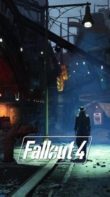 10 Most Popular Fallout Iphone Wallpaper FULL HD 1920×1080 For PC Desktop 2020 free download fallout 4 iphone 6 wallpaper wallpapersafari 450x800