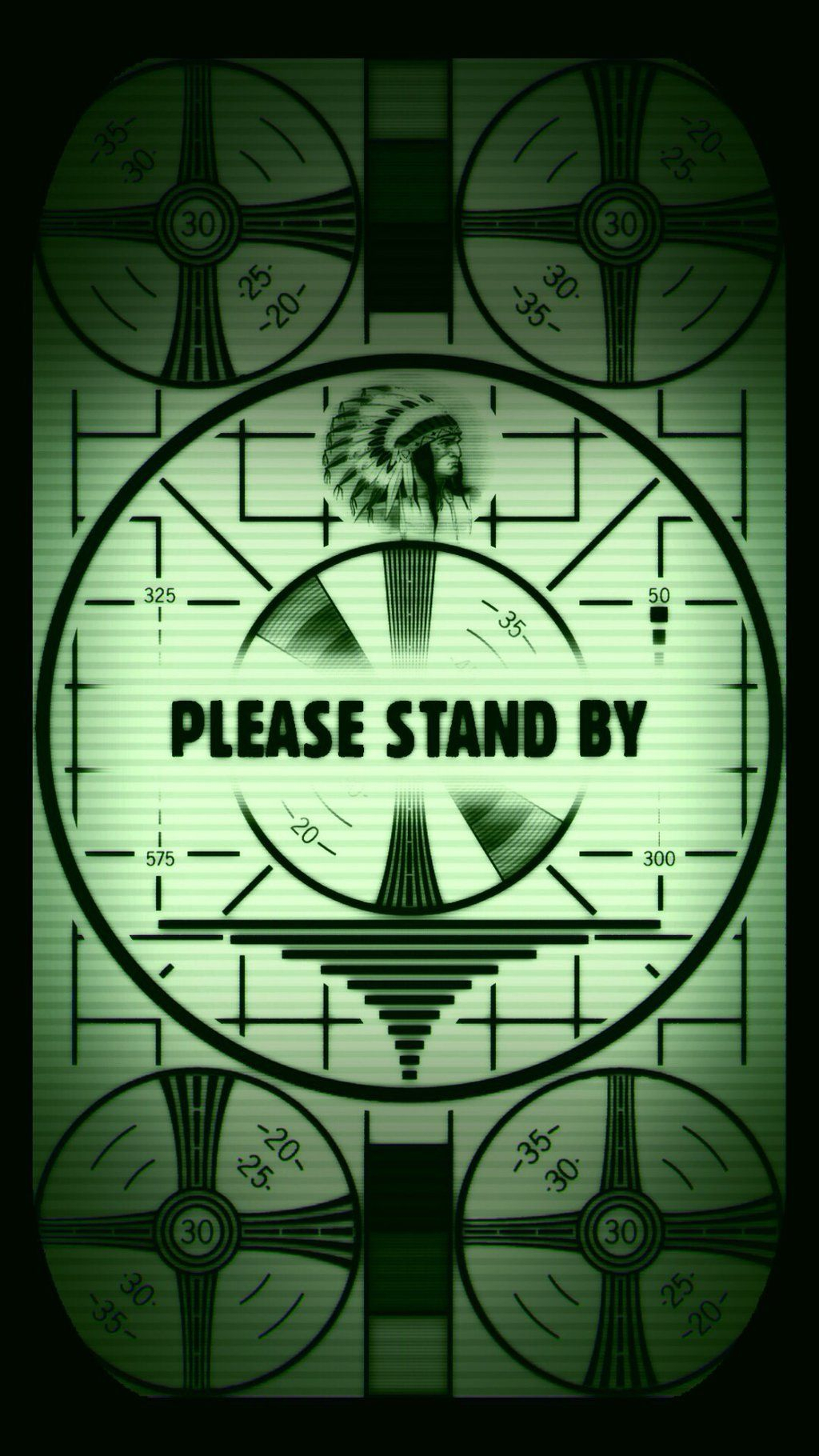 fallout 4 iphone 6 wallpaper - wallpapersafari | iphone wallpapers