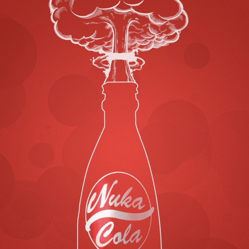 10 New Nuka Cola Phone Wallpaper FULL HD 1920×1080 For PC Background 2018 free download fallout 4 nuka cola wallpapers mobile and desktop versions 800x800