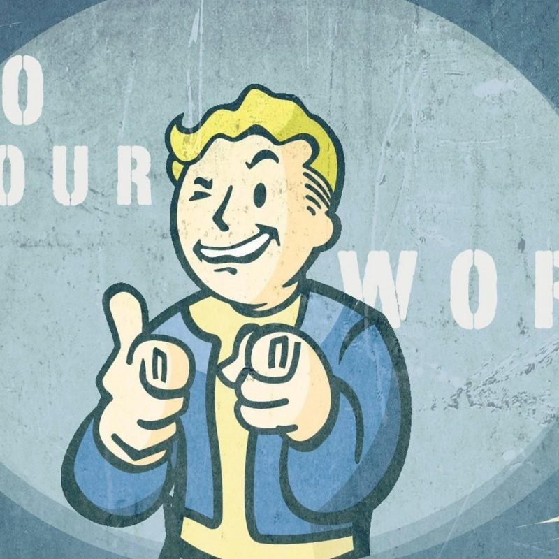10 Most Popular Fallout Vault Boy Wallpaper Hd FULL HD 1080p For PC Background 2018 free download fallout 4 vault boy backgrounds desktop wallpaper box 3 800x800