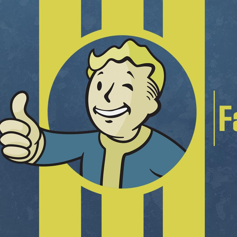 10 New Fallout 4 Vault Boy Wallpaper FULL HD 1920×1080 For PC Background 2020 free download fallout 4 vault boy wallpapers for android desktop wallpaper box 1 800x800